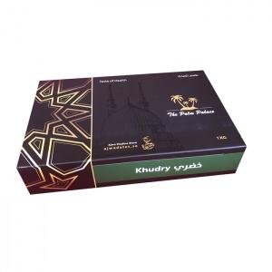 Khudry Box (1kg)