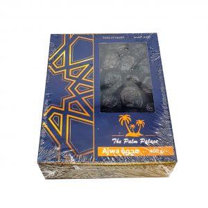 Ajwa Box (400g)
